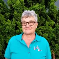 Maja Bruggmann